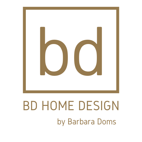 BDhomedesign.be